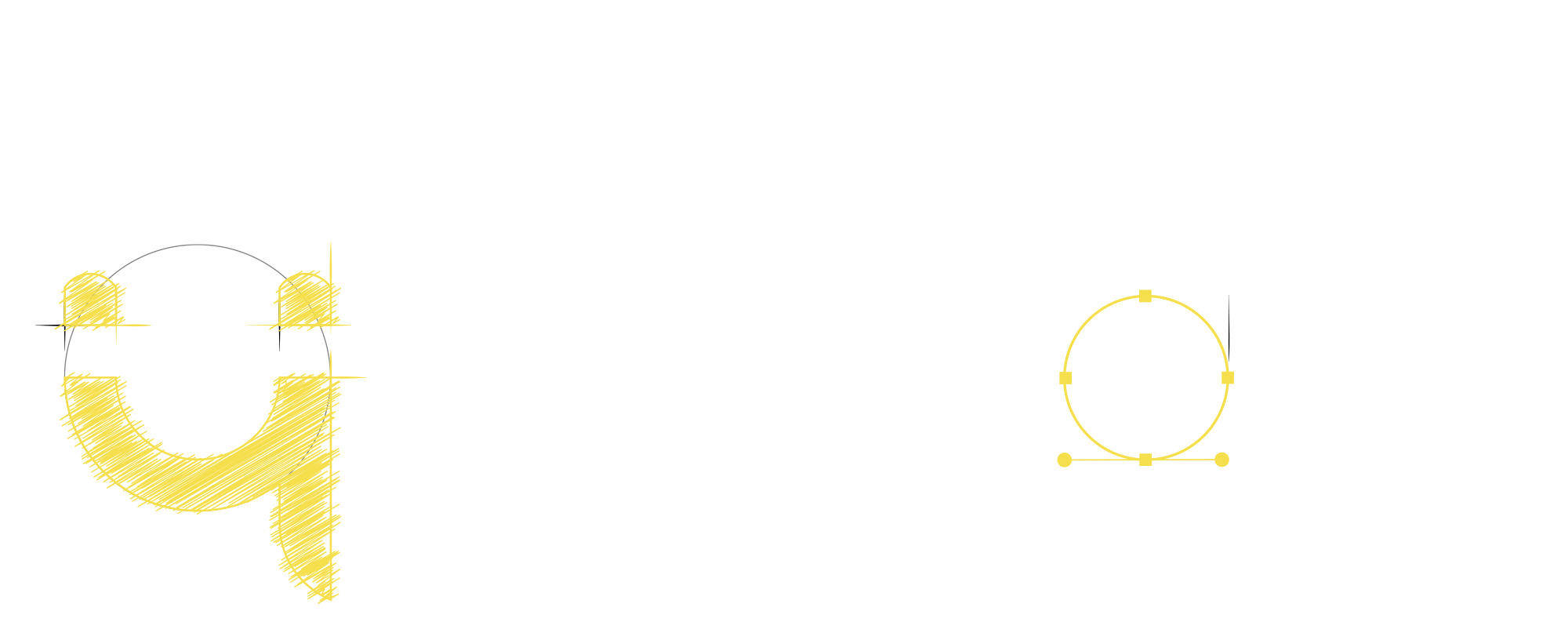 Logo-yours.sk